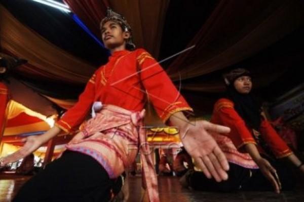 Festival Randai Tingkat Sumatera Barat Siap Digelar