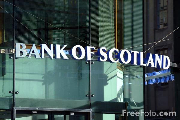 Bankassurance, Investasi atau Asuransi?