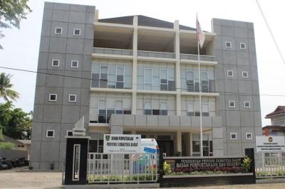 Lomba Bercerita Bagi Murid SD/MI Tingkat Provinsi Sumatera Barat