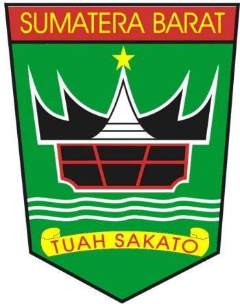 SOP Pemakaian Kendaraan Dinas Pada Pool Biro Umum Sekretariat Daerah Provinsi Sumatera Barat