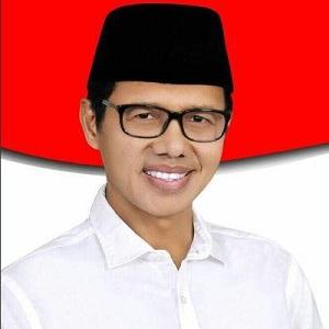 Mensyukuri Kemerdekaan  Oleh Irwan Prayitno