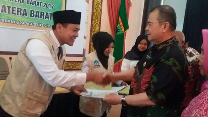 Upaya Pemerintah Dalam Memeratakan Pelayanan Pendidikan Di Seluruh Wilayah Indonesia