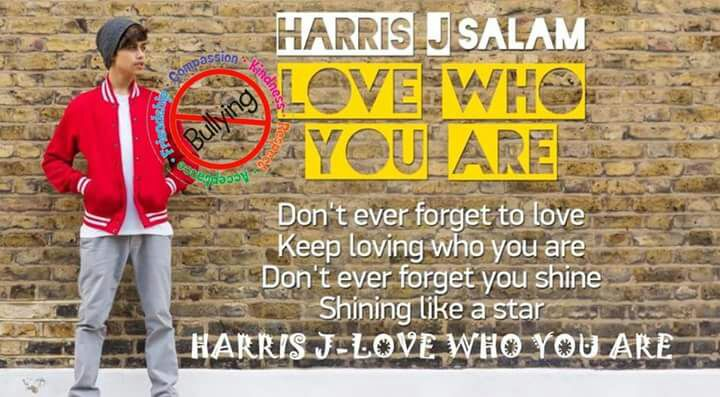 Penyanyi Harris. J Siap Tampil di Padang