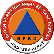 Informasi Rollcall Komunikasi Radio Pusdalops PB BPBD Sumatera Barat Rabu, 29 November 2017 Pukul 10:00 wib