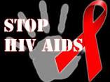 Acara Pembukaan Review Komisi Penanggulangan (KPA) HIV/AIDS se-Sumatera Barat Tahun 2017