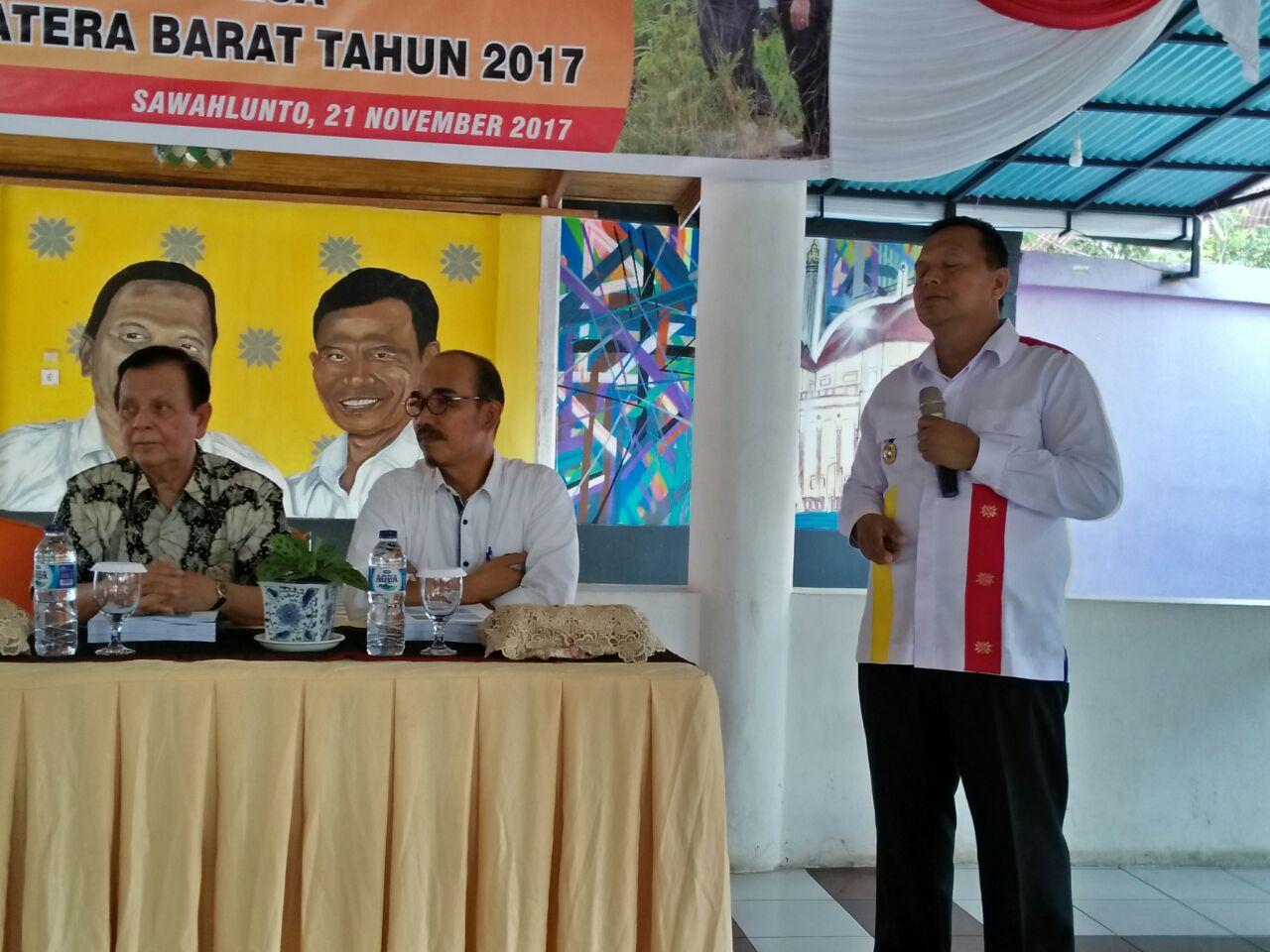 Dana Desa Gairahkan Pembangunan di Desa