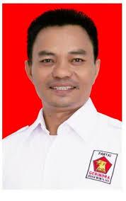 Legislator Dorong Pemprov Salurkan  Beasiswa Rajawali Tahun ini