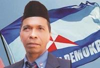 Legislator Desak Pemprov Cabut Izin Tambang Bermasalah