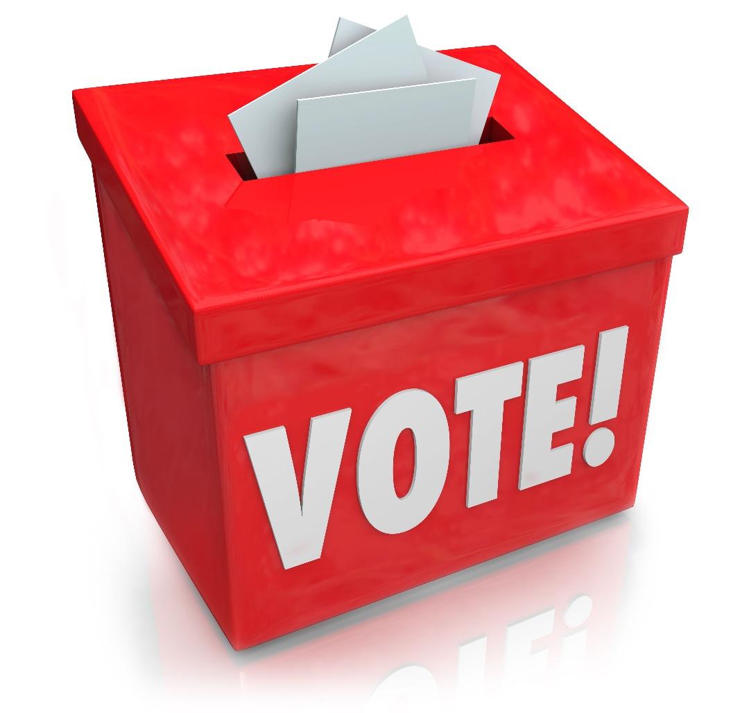 Pemilukada serentak 2018, pemilih pemula di Padang diperkirakan meningkat