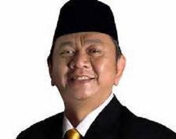 Ketua DPRD Sumbar : Pengembangan Sumbar Butuh Dukungan