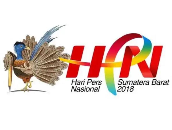 Refleksi HPN 2018