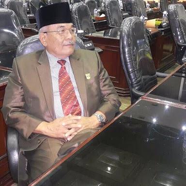 Komisi IV DPRD Sumbar minta Pemko Padang tinjau pertukaran Rambu-rambu