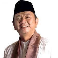 Jalani Ibadah Puasa, Ketua DPRD Sumbar Ajak Masyarakat Jaga Kedamaian
