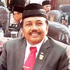 Serapan Anggaran Rendah, Gubernur Harus Pacu OPD