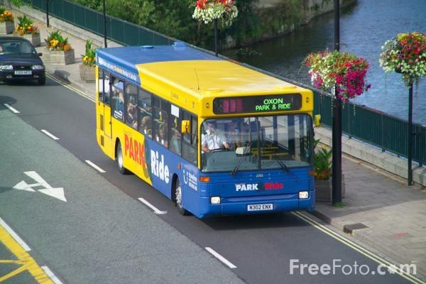 Pariwisata dan Permintaan Bus