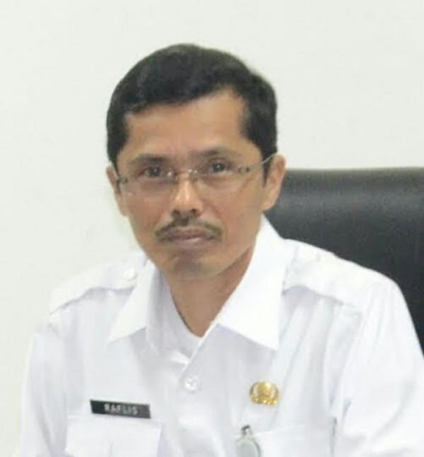 Penggantian Anggota DPRD Sumbar Masih Tunggu SK Mendagri
