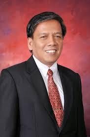 DPRD minta jangan ada politisasi pembangunan ruas Tol Padang Pariaman - Pekanbaru