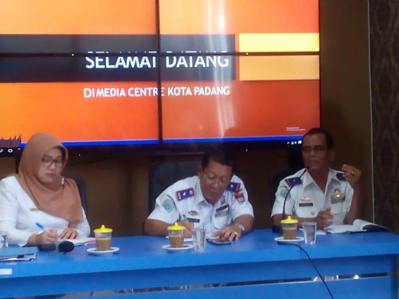 Truk ODOL di Padang Bakal Ditindak