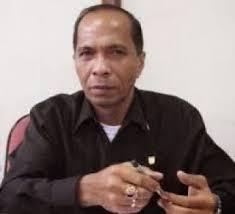Nurnas : Peredaran narkoba di Sumbar mulai mengkhawatirkan