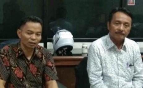 Anggota DPRD Sumbar Sayangkan Tambahan Bayaran Guru Honorer Belum Direalisasi