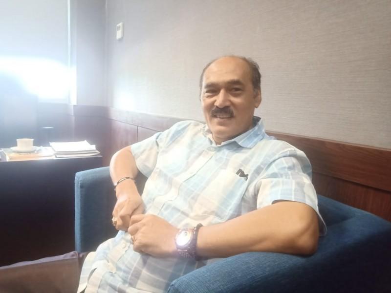 Legislator minta Bank Nagari tingkatkan kinerja dan pelayanan di 2020