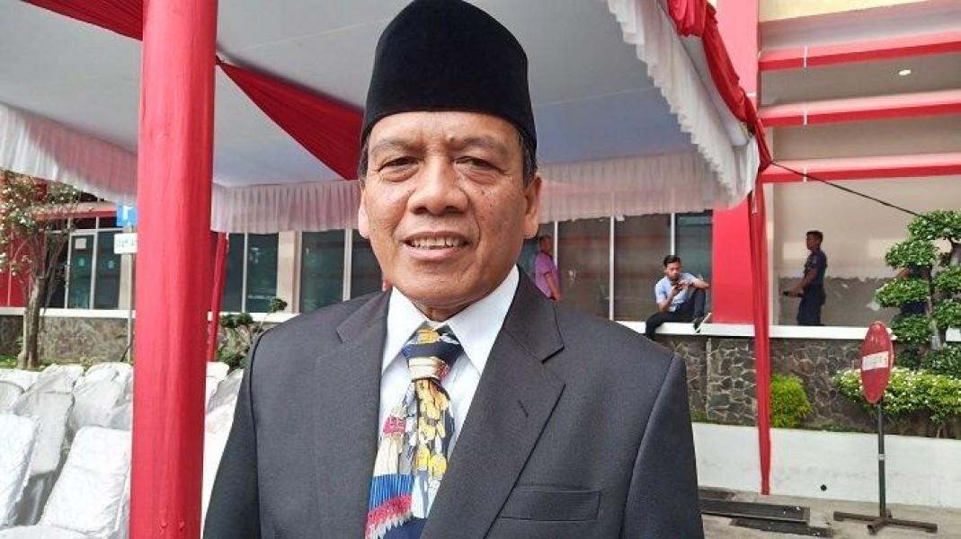 Wakil Ketua DPRD Sumbar Sorot Kasus Asusila