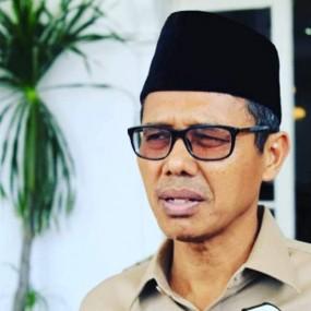 Gubernur Sumbar: Jangan Lupakan Sejarah Pengorbanan Rakyat Sumbar Untuk Pembangunan PLTA Koto Panjang