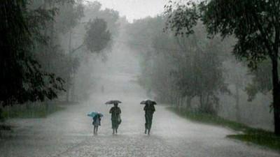 Jelang Puncak Musim Hujan, Waspada Bencana Hidrometeorologi