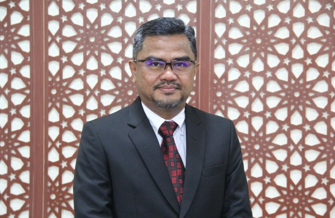 Prospek Keuangan Syariah di Sumbar Menunjukkan Tren Positif