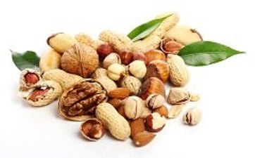 Kacang-Kacangan, Turunkan Kolesterol Hingga Kanker