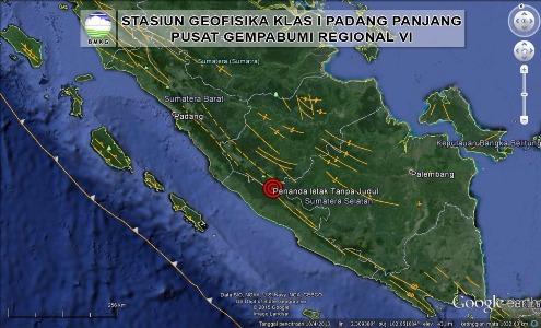 gempa 16mei2015