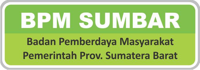 bpm-sumbarprov.go.id